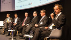 [41/45] Panel discussion on 'German SMEs: Drivers for Innovation and New Technology'
