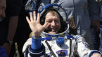 [9/19] Tim Peake after landing