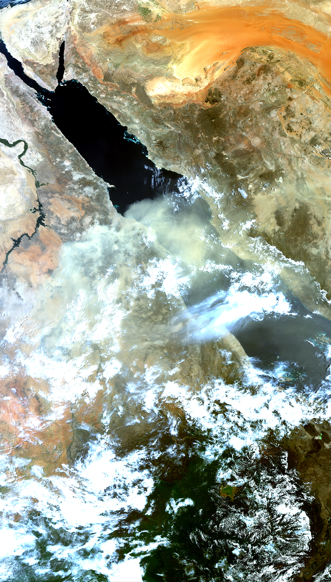 http://www.esa.int/var/esa/storage/images/esa_multimedia/images/2016/07/dust_storm_over_the_red_sea/16081097-1-eng-GB/Dust_storm_over_the_Red_Sea.jpg