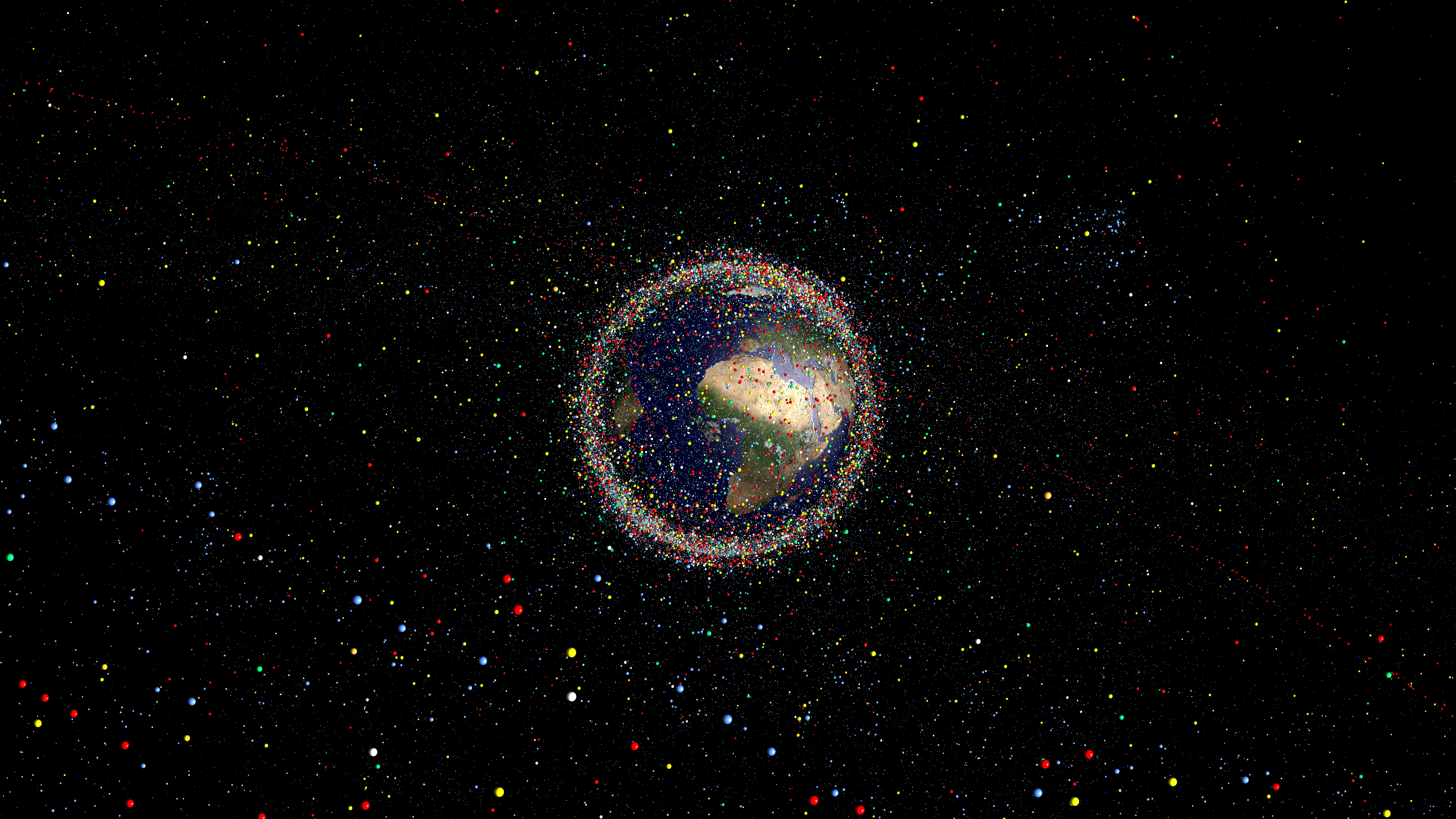 the idea of space debris its origins detection threats and possible solutions 2018-7-12 the biological warfare (bw) program was born of the iraqi intelligence service (iis) and this service retained its connections with the program either directly or indirectly throughout its existence.