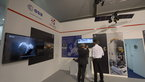 [2/67] ESA pavilion Farnborough 2016