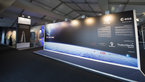 [8/67] ESA pavilion Farnborough 2016