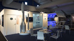 [9/67] ESA pavilion Farnborough 2016