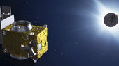 ESA's Proba-3 will create artificial solar eclipses