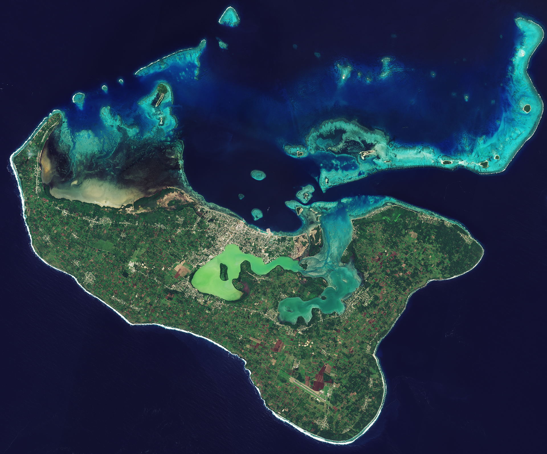 Space In Images 2016 07 Tonga