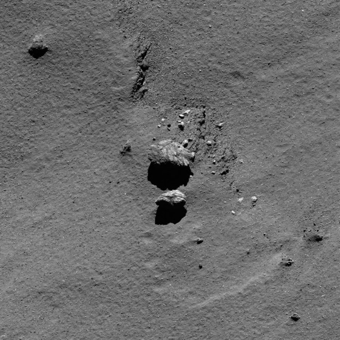 L'actualité de Rosetta - Page 11 Comet_on_18_August_2016_OSIRIS_narrow-angle_camera_node_full_image_2