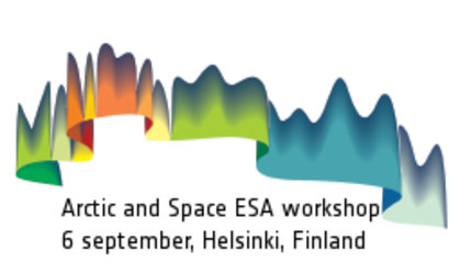 Arctic and Space Workshop