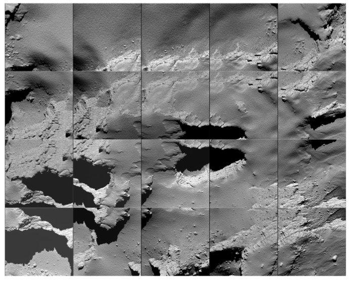 L'actualité de Rosetta - Page 13 Comet_landing_site_node_full_image_2