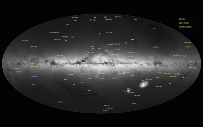 [Bild: Gaia_s_first_sky_map_annotated_node_full_image_2.png]