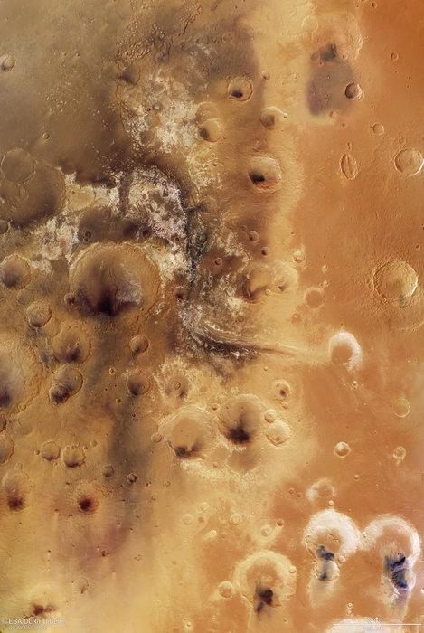 Mawrth_Vallis_martian_mosaic_node_full_i