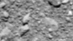 [15/15] Rosetta's last image