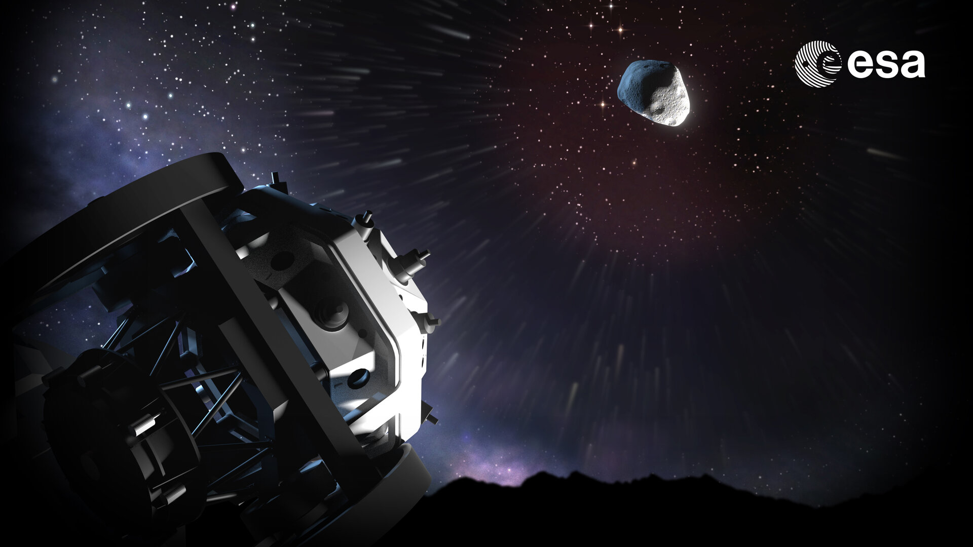 https://www.esa.int/var/esa/storage/images/esa_multimedia/images/2016/10/flyeye_telescope/16202471-1-eng-GB/Flyeye_telescope_pillars.jpg