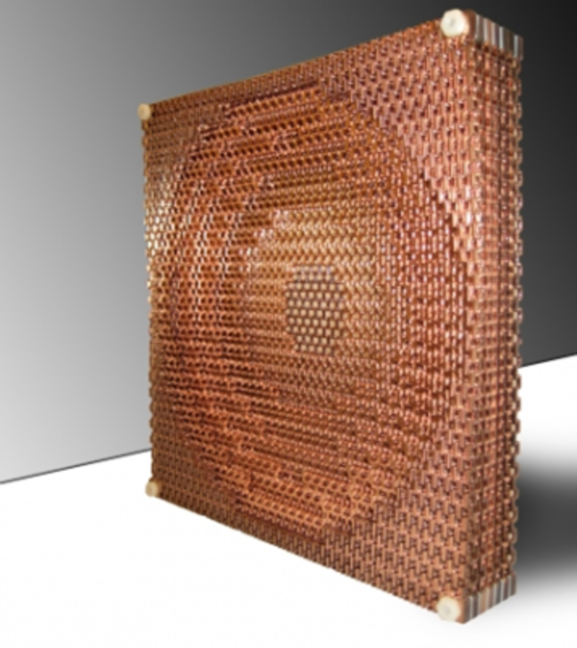 Additive Manufacturing for Frequency and polarization Selective Surfaces