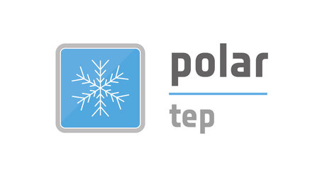Polar TEP icon