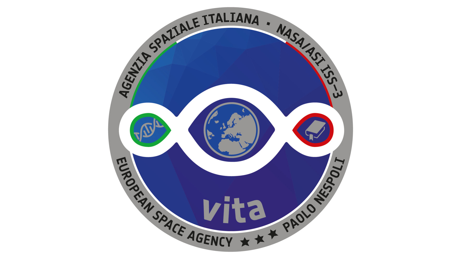 http://m.esa.int/var/esa/storage/images/esa_multimedia/images/2016/11/vita_logo/16531167-2-eng-GB/Vita_logo_highlight_mob.jpg