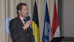 [5/8] Walloon Minister-President Paul Magnette