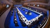 Europas Minister machen die ESA fit für eine vereinte Raumfahrt in Europa im Zeitalter der Raumfahrt 4.0