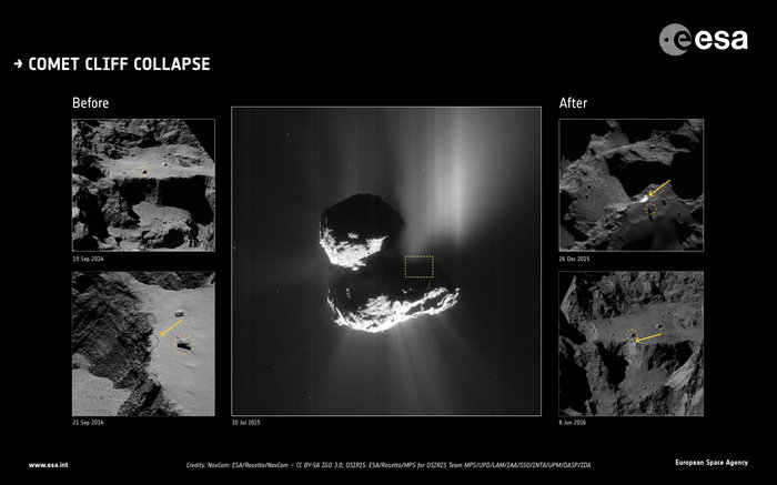 Comet_cliff_collapse_before_and_after_node_full_image_2.jpg