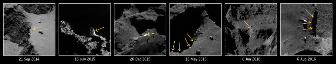 http://m.esa.int/var/esa/storage/images/esa_multimedia/images/2017/03/evolution_of_a_comet_cliff_collapse/16865274-1-eng-GB/Evolution_of_a_comet_cliff_collapse_article_mob.jpg