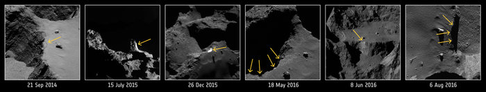 Evolution_of_a_comet_cliff_collapse_node_full_image_2.jpg