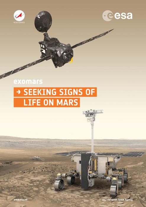 ExoMars_poster_node_full_image_2.jpg