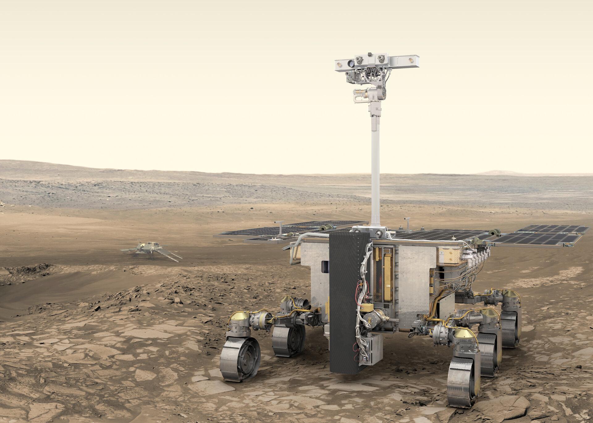 http://www.esa.int/var/esa/storage/images/esa_multimedia/images/2017/03/exomars_rover/16873157-4-eng-GB/ExoMars_rover_pillars.jpg