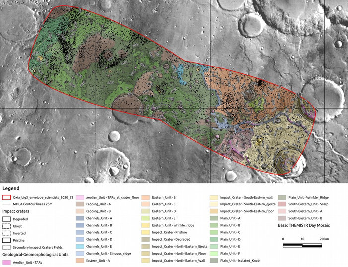 Oxia_Planum_texture_map_node_full_image_