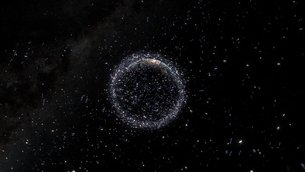 According to ESA's Space Debris Office, in almost 60 years of space activities, more than 5200 launches have placed some 7500 satellites into orbit, of which about 4300 remain in space; only a small fraction − about 1200 − are still operational today