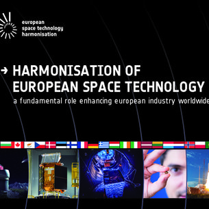 Technology Harmonisation / Space Engineering & Technology