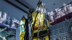 [5/9] JWST lights out inspection