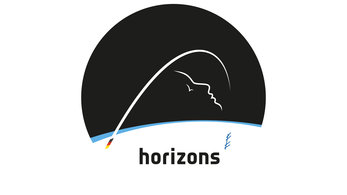 Horizonts