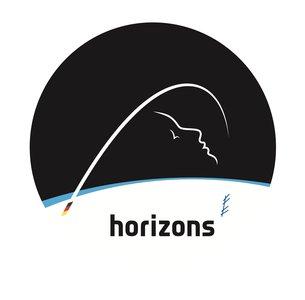 09 >> Second Space Station Mission For Alexander Gerst Begins