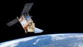 Einladung zum Start des Satelliten Sentinel-5P im Rahmen von Copernicus