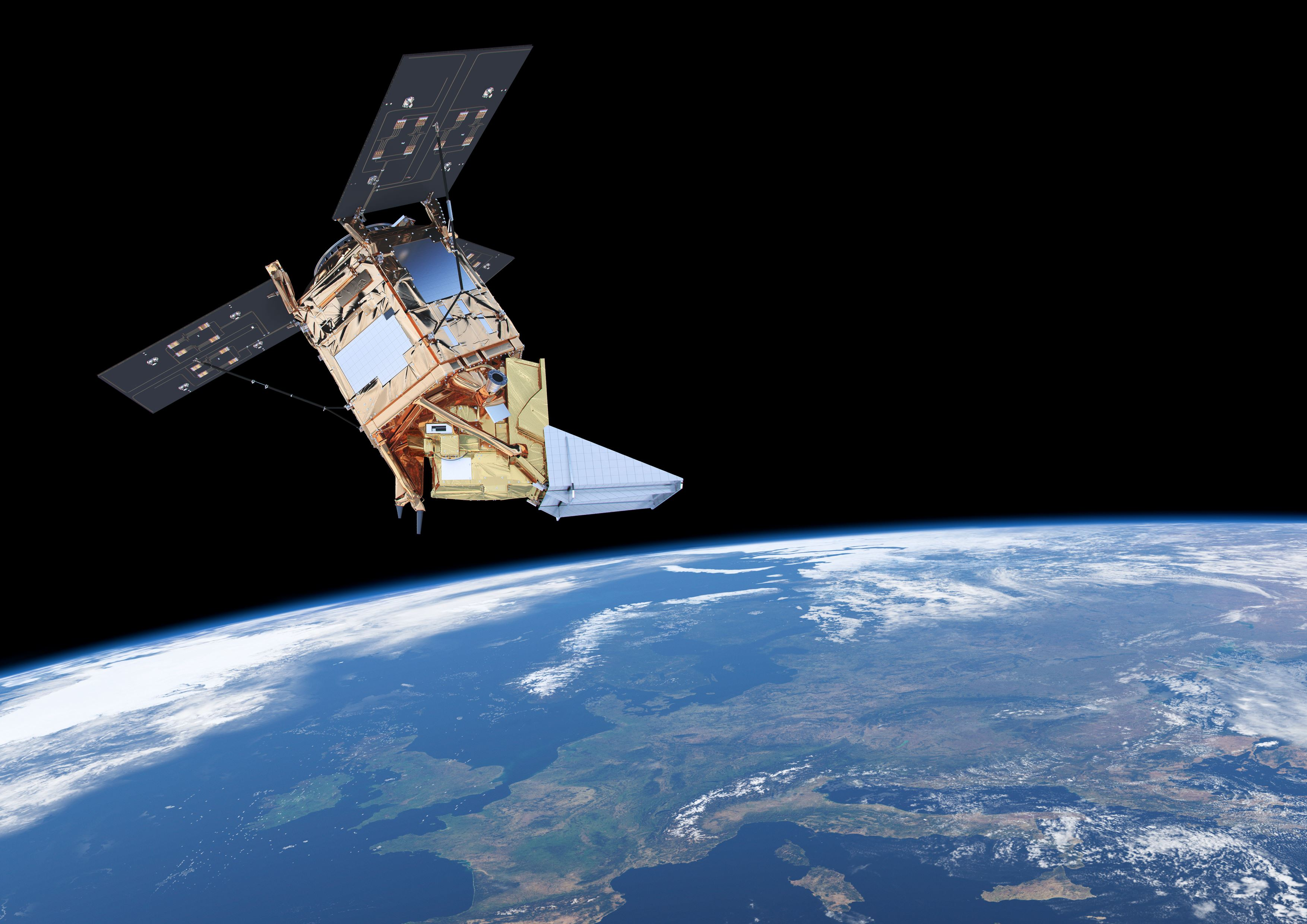 space in images 2017 06 sentinel5p