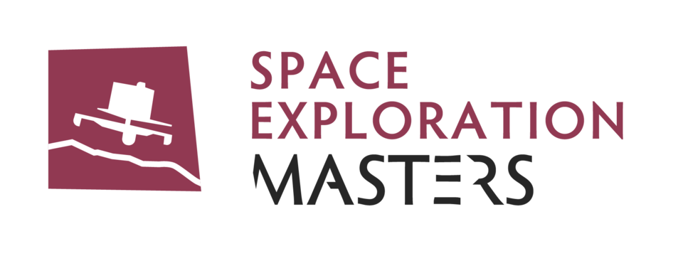Space Exploration Masters