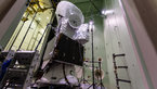 [8/23] BepiColombo acoustic test