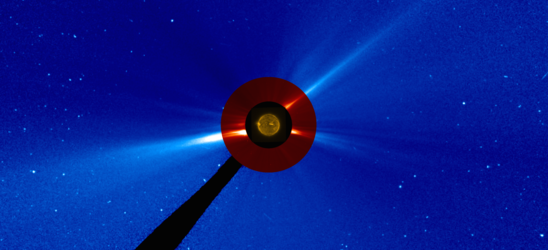 Eclipse context