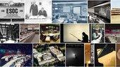 Wissenschaftstag spezial: 50 Jahre ESOC in Darmstadt - where missions come alive!
