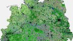 [8/10] Mapping Germany's agricultural landscape