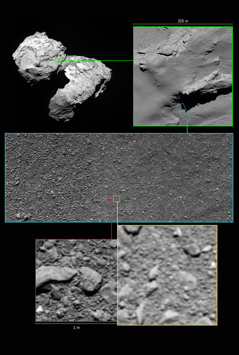 Rosetta_s_last_images_in_context_node_full_image_2.jpg