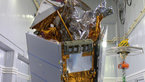 [10/10] Sentinel-5P ready for fuelling
