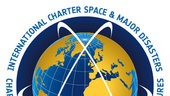international charter wins prestigious pecora award