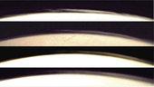 Webcam on Mars Express surveys high-altitude clouds