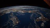 ESA celebrates Unispace+50