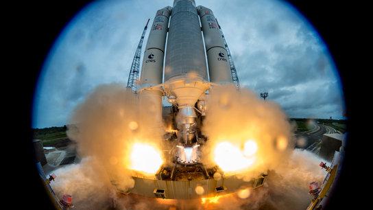 ооо сму-2 сб космическое официальный сайт