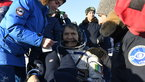 [23/23] Paolo Nespoli back on Earth