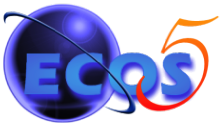 ESA Costing Software (ECOS)