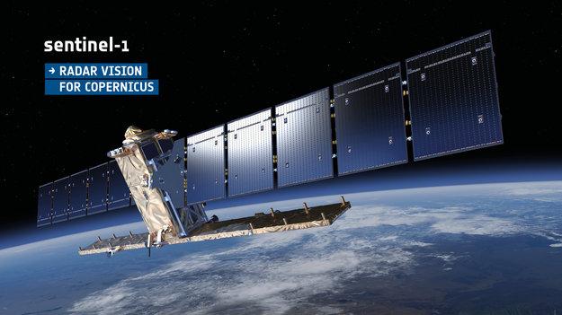 downloads sentinel  copernicus observing  earth  activities esa
