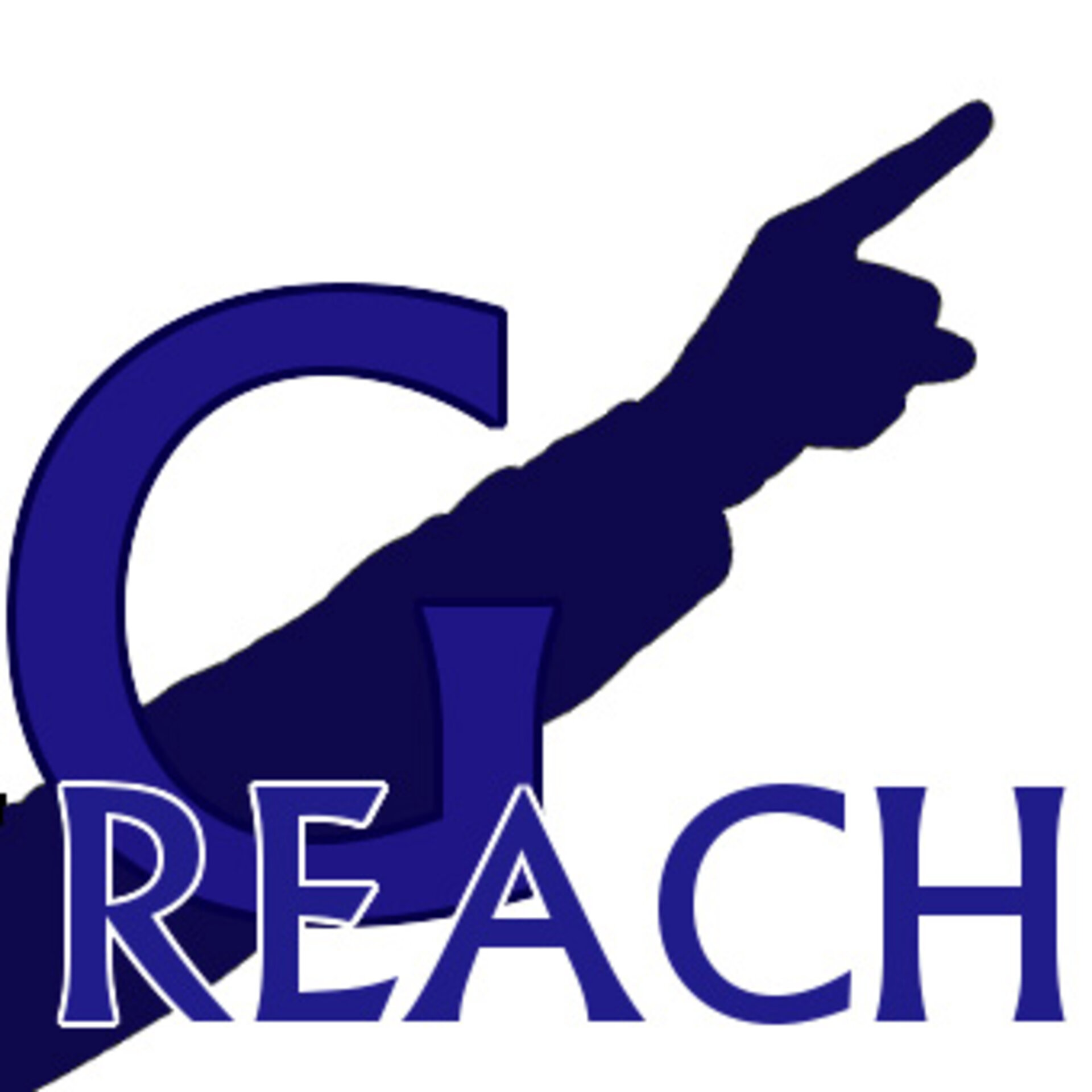 Team G-REACH logo