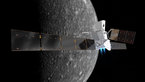 Practising for BepiColombo's epic escape to Mercury